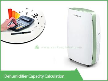 dehumidifier-capacity-calculation-vacker