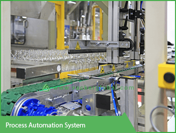 automation-process-system