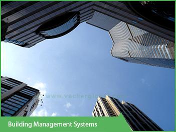 building-management-systems-vackerafrica