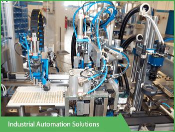 industial-automation-vackerafrica