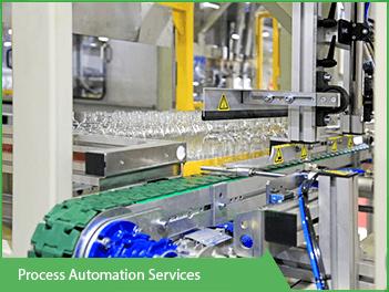 process-automation-services-vacker