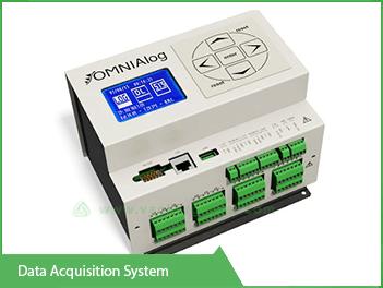 data-acquisition-system-model-NI816-vacker