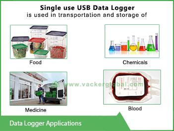 data-logger-applications