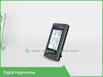 digital-hygrometer-vackerglobal