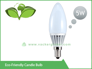 eco-friendly-candle-bulb