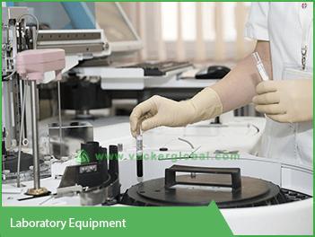 laboratory-equipment-vacker