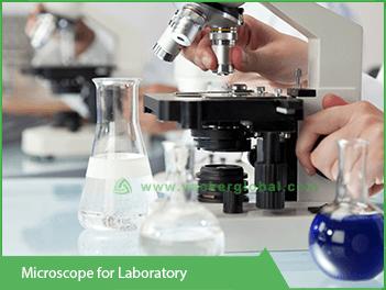 microscope-for-laboratory-vacker