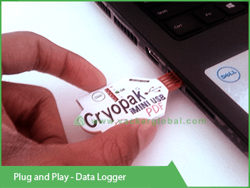 plug-play-data-logger