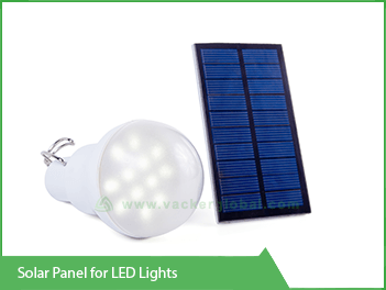 solar-panel-for-led-light