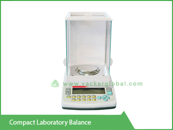compact-laboratory-balance