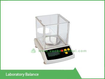 laboratory-balance