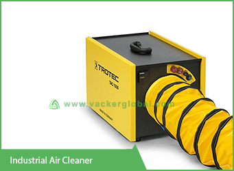 industrial-air-cleaner